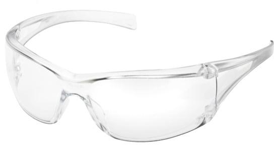 occhiali antinfortunistici