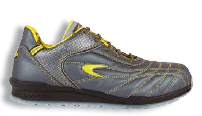 scarpe antinfortunistica cofra