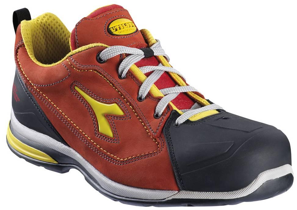 diadora scarpe antinfortunistiche prezzi