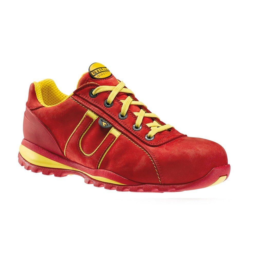 Acquistare diadora scarpe antinfortunistiche Economici  OFF49% scontate 17403a89991