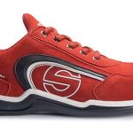 scarpe antinfortunistica sparco 2