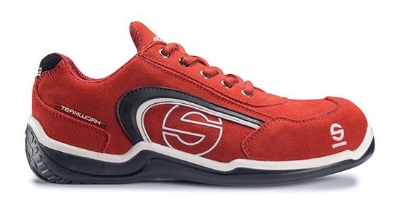 scarpe antinfortunistiche puma ebay