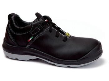 scarpe antinfortunistiche giasco
