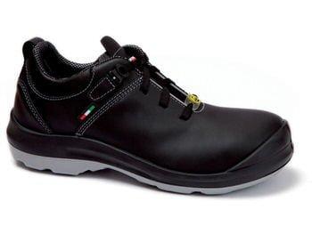 scarpe antinfortunistiche giasco