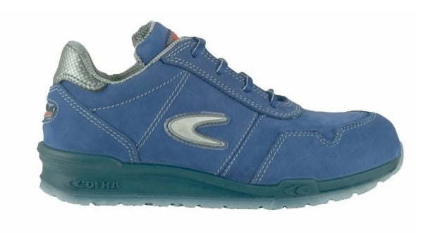 adidas scarpe antinfortunistiche